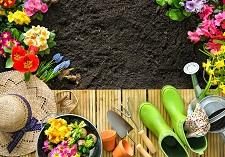 Garden accessories for your everyday needs.
