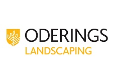 Landscaping Garden Consult Voucher